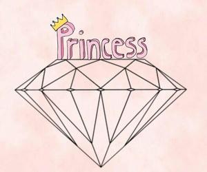 princess and wallpaper image