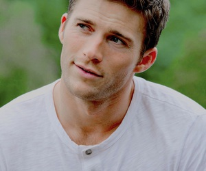 scott eastwood, the longest ride, and boy image
