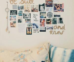 diy, teen, and room image