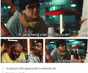 funny, hangover, and quotes image