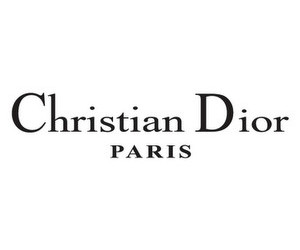 Christian Dior and fashion image