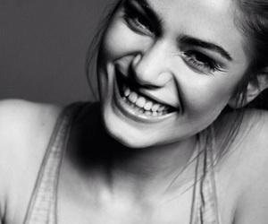 felicidade, girl, and happy image