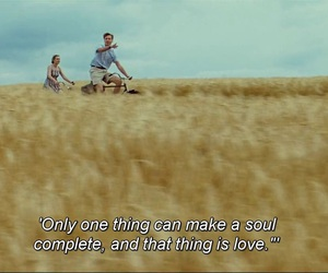movie and quote image