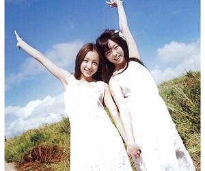 asian girl, tomomi itano, and jpop image