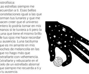 Image by [SUERTE PA RA MÍ]