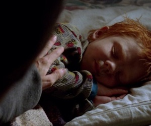 baby, breaking bad, and ginger image