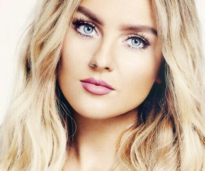girl, perrie, and edwards image