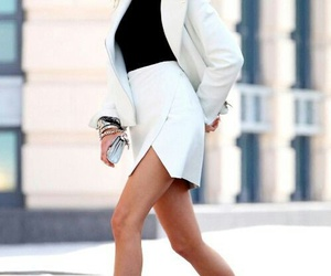 fashion, blake lively, and style image