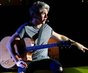 niall horan and one+direction image