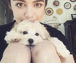 lucy hale icons image