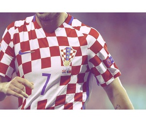 Barcelona, Croatia, and euro image