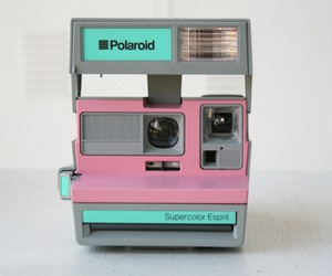 camera, pictures, and pretty image