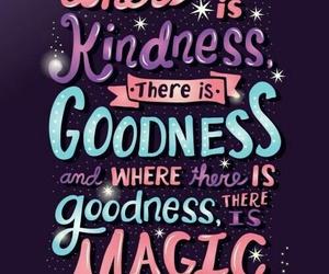 quotes, magic, and cinderella image