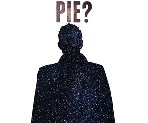 supernatural, pie, and dean image