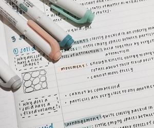 study, university, and studyblr image