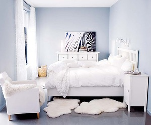 bedroom and interieur image
