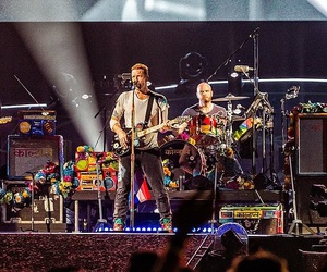 coldplay, the best, and coldplayer image