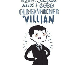 quote, sherlock, and moriarty image