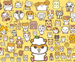 animals, japan, and cute image