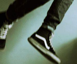 skate and vans image