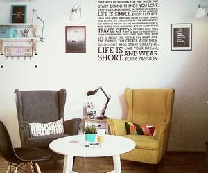 coffee, life, and you image
