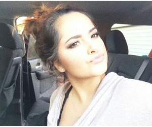 becky g, low quality becky g, and tumblr becky g image