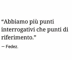fedez and frasi image