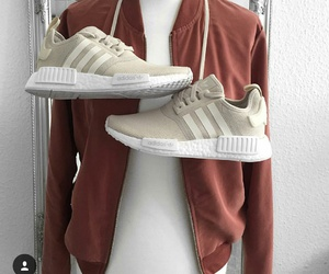 adidas, puma, and shoes image