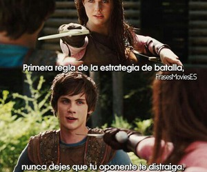 frases and percy jackson image