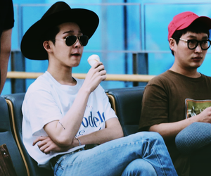 winner and taehyun image