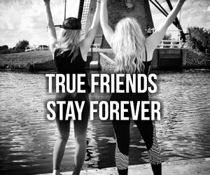 fitness, sisters, and bestfriends image