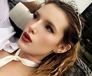 bella and thorne image