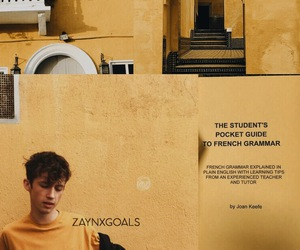 background, troye sivan, and wallpaper image