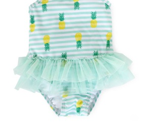 baby, baby clothes, and clothes image