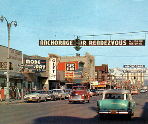 retro and summer image
