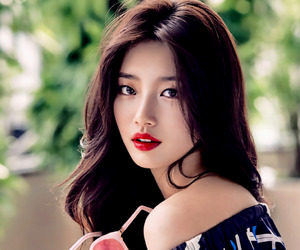 suzy, kpop, and miss a image