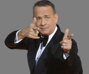 tom hanks image