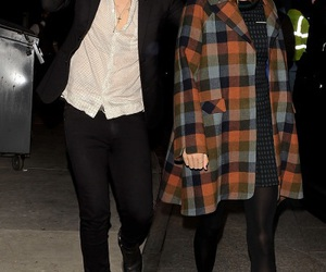 Taylor Swift, taylorswift, and haylor image