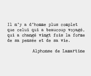 french, quotes, and love image