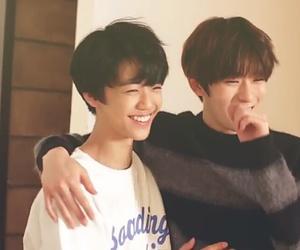 jung, SM, and na image