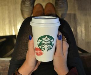 amazing, cafe, and caffee image