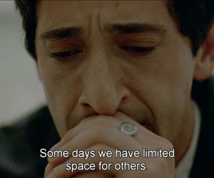 movie, quotes, and detachment image