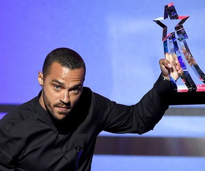2016, activist, and jesse williams image
