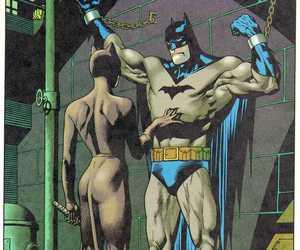 batman, lol, and gatubela image