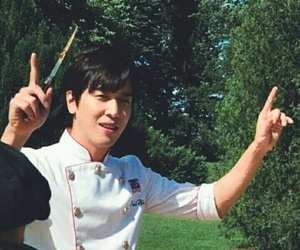 jung yong hwa, cnblue, and i love cnblue. image
