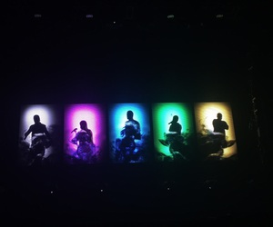 amsterdam, ktm, and pentatonix image
