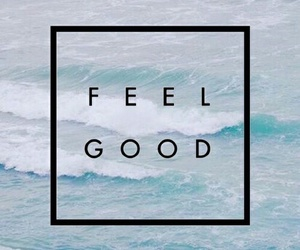 feel good, wallpaper, and good image