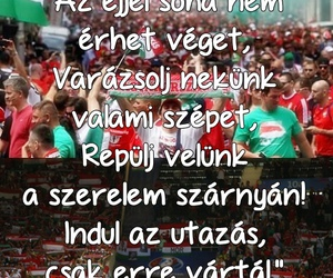 football, hungary, and magyarország image
