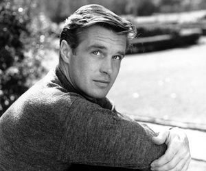 George Peppard and Breakfast at Tiffany's image