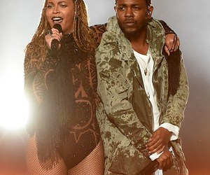 beyoncé, freedom, and bet awards image